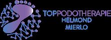 logo-toppodotherapie-helmond-mierlo