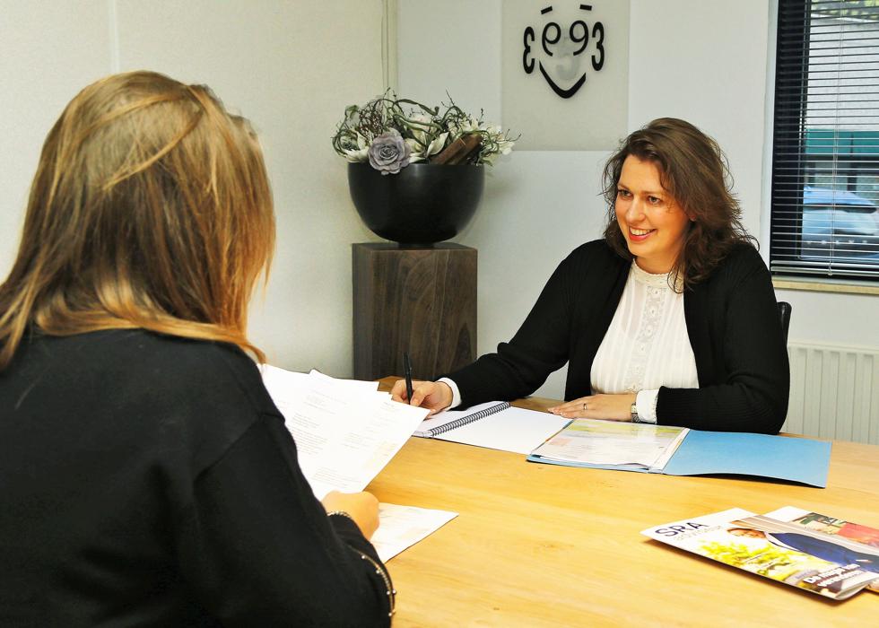 fiscaal advies en aangiften